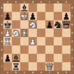 Государственные шахматы?