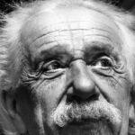 Предисловие Альберта Эйнштейна к книге Чарльза Хэпгуда «Движение земной коры»