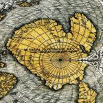 4.9. Свидетельство древней карты. Хэпгуд, «Путь полюса»