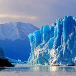 Глава 5. Бурная жизнь последнего Великого ледяного щита. 5.1. Ускорение эрозии и её причины. Хэпгуд, «Путь полюса»