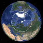 7.1.2. Начало Висконсинского ледникового периода. Хэпгуд, «Путь полюса»